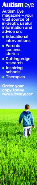 www.autismeye.com